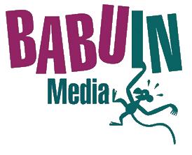 BABUIN MEDIA